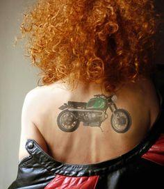 #BMW MOTORAD