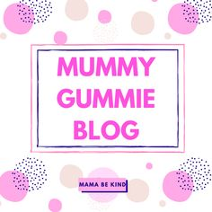 Slogan t-shirts, enamel pins and mugs predominantly aimed at mums. slogans include: Mama Be Kind, Losing my shit, knackered, I am woman and Its ok to NOT be ok. Cool Slogans, Slogan Tshirt, Brand Store, Bullet Journal Inspiration, Love Is All, Getting Organized, Pretty In Pink, Favorite Color, Charity