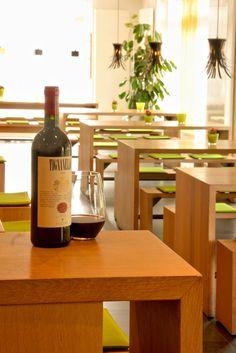 Ausgesuchte Weine bester Güte und Güter | Selected best quality wines of best wineries
