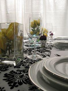chair cover rentals victoria bc eames time life replica 228 best decor vancouver island images alon livne black white party parksville weddings