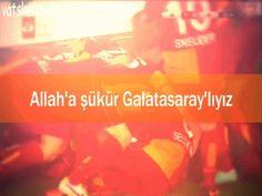 Galatasaray - Topluluk - Google+ Ulsan, My World, Latina, First Love, Community, Wallpaper, Google, Movie Posters, Instagram