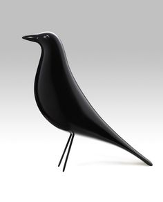 bird sculpture - Google Search