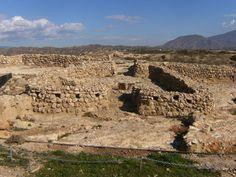 La prehistoria de Almería habla a través de sus yacimientos arqueológicos | Costa de Almeria