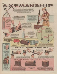 Vintage bushcraft tips that all survival lovers will desire to know right now. This is most important for preppers survival and will definitely spare your life. Bushcraft Camping, Bushcraft Skills, Bushcraft Gear, Camping Survival, Camping And Hiking, Outdoor Survival, Backpacking, Outdoor Camping, Camping 101
