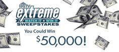 HGTV $50,000 Watch It sweepstakes. Visit GiveawayHop.com for more #sweepstakes and #giveaways