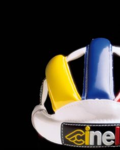 hairnet helmet