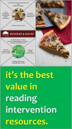Check out the teaching reading strategies tier 1 and 2 reading check out the teaching reading strategies tier 1 and 2 reading invention program introduction decodable readers for older readers pinterest teaching fandeluxe Images