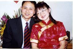 原北京供电设计院高级工程师杨小晶的父母--七十七岁的杨凤文和七十六岁的老伴李雁翔七月二十四日用邮政快递分别向最高检察院、最高法院、国务院总理、全国人大寄发了控告江泽民的刑事控告状。惨遭迫害十年的杨小晶于二零零九年十月一日含冤离世,杨小晶的丈夫曹东两次被非法判刑近十年。曹东曾于二零零六年与欧洲议会副主席史考特见面,讲述了自己和妻子及身边熟识的法轮功学员所遭受的中共残酷迫害,后遭中共疯狂报复。 - 中国人权
