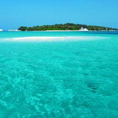belitung-11-pulau-pasir