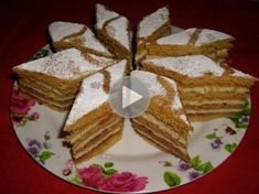 Preparare Romanian Food, Vegan Sweets, International Recipes, Cookie Recipes, Waffles, Caramel, Food And Drink, Cookies, Breakfast