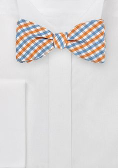 a7ed8b638dc5 9 best Bow Ties - Dots images | Bow ties, Bows, Bowties