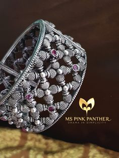 Pink Panthers, Jewelry Collection, Coin Purse, Bangles, Purses, Wallet, Bracelets, Handbags, Purse