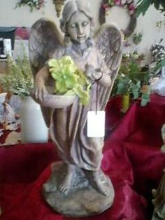 Just one of our Garden pieces, come choose your today.