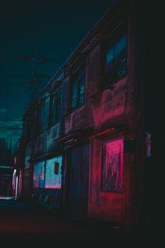 by Masashi Wakul