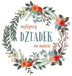 123pomyslnaedukacje | Single Post Projects For Kids, Diy For Kids, Gifts For Kids, Diy And Crafts, Paper Crafts, Autumn Activities, Digital Stamps, Creative Gifts, Diy Cards