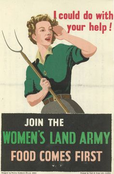 ww II posters - Google Search