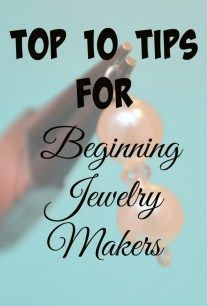 142 wiring wrapping diy jewelry #diyjewelry