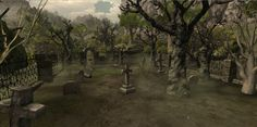 graveyard game - Google Search