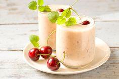 #spagetti #photography #pie #vegetables #lunch #homesweethome #delicious #healthykitchen #healthyfood #vegansofig #whatveganseat #foodblog #foodlover #dnesjem #instaslovakia #instafoood #vegansk #vita #vitamins #vitarian #instalike #instafoood #instagood #love #loveit #followme #follow4follow #followforfollow #followback Doprajte si kvalitný spánok vďaka ČEREŠŇOVÉMU smoothie - KAMzaKRÁSOU.sk