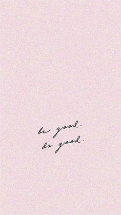 Ideas For Tattoo Quotes Ideas Motivation Motivacional Quotes, Cute Quotes, Words Quotes, Tattoo Quotes, Do Good Quotes, Happy Quotes, Pink Quotes, Sport Quotes, Happiness Quotes
