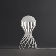 Lighting   <pinner_seo_name>'s collection of 7 lamp design ideas