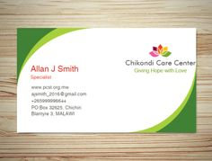 Business Cards FreeLogoServices Customer Service T