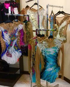 Gymnastics Costumes, Rhythmic Gymnastics Leotards, Ice Skating, Figure Skating, Latin Dance, Just Dance, Dance Dresses, Boho, Beautiful