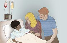 Pediatría Basada en Pruebas: Continuum (3): Casos Clínicos Interactivos