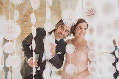 AnDphotography F+M wedding story #andphotography #weddingphotographer #wedding #tableaumariage #handmadedecor #handmadewedding #brideandgroom #powderpinkweddingdress