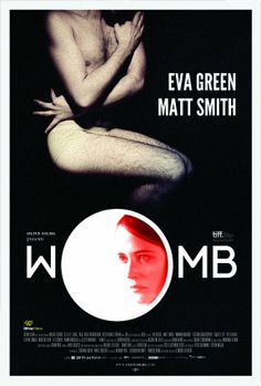A woman's consuming love forces her to bear the clone of her dead beloved. From his infancy to manhood, she faces the unavoidable complexities of her controversial decision. (111 mins.) Director: Benedek Fliegauf Stars: Eva Green, Matt Smith, Lesley Manville, Peter Wight