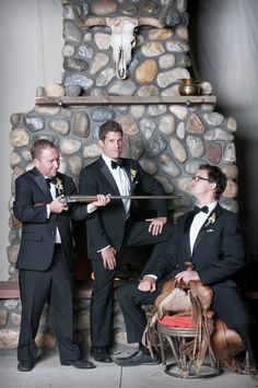 photo booth- see more from this Colorado wedding at Celebrations web site www.theeventpro.com