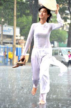 Flickr Photostream-áo Dài Khiêu Gợi - Trang 2 - Link tốc độ