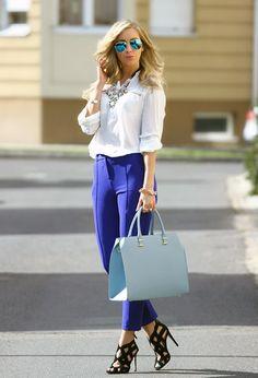 camisa branca2