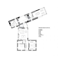 New Build In County Armagh Armagh, New Builds, Building A House, House Plans, Home And Family, Floor Plans, How To Plan, Architecture, Projects