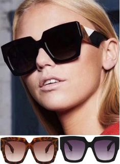 Buy rimless polarized sunglasses for womens online at affordablew price in UK. Round rimless sunglasses for sale. Stylish Sunglasses, Sunglasses Sale, Polarized Sunglasses, Sunglasses Women, Beauty Care, Fashion Accessories, Skin Care, Elegant, Stuff To Buy