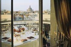 Résultats Google Recherche d'images correspondant à http://www.luxuo.fr/wp-content/uploads/hotel_le_bristol.jpg