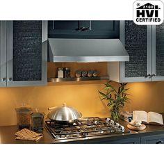 17 best vent a hood images kitchen range hoods range hoods rh pinterest com