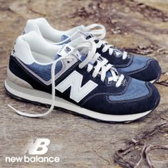 #NewBalance with 15% OFF...Simply use code: 'THUMBSUP' at the checkout! This weekend only! http://www.bycloth.co.uk/collections/new-balance
