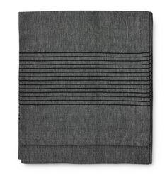 Raita-päiväpeitto 200x260 cm - Päiväpeitot - 20231-0001-01-04 - 1