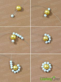 anhänger tun es selbst – Soltijas AndMore … – – кулоны своими …… - Diy And Crafts, . - anhänger tun es selbst – Soltijas AndMore … – – кулоны своими …… – Diy A - Bead Jewellery, Seed Bead Jewelry, Wire Jewelry, Jewelry Findings, Pearl Jewelry, Jewelry Necklaces, Gucci Jewelry, Jewelry Stand, Fabric Jewelry
