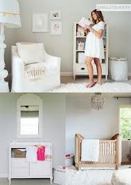 http://www.spearmintbaby.com/2012/08/luxury-nursery-alternative/