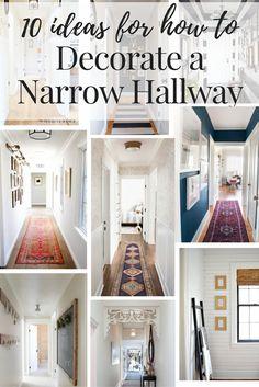 302 best entryway ideas images in 2019 entryway decor entryway rh pinterest com