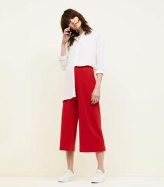Y Pants Clothes Wide Palazos De Mejores 11 Fashion Clothes Imágenes qwfSxgP