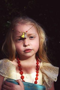 Top Douceur Louise Misha Les enfants Terribles