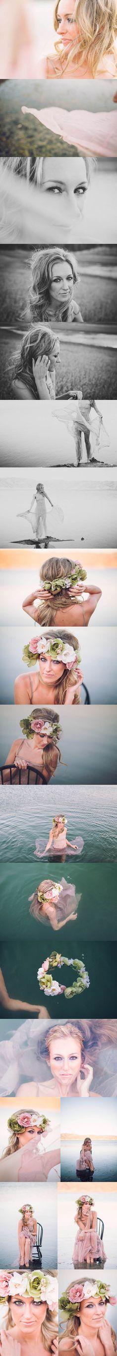 Courtney Stockton | Fashion Photography Inspiration