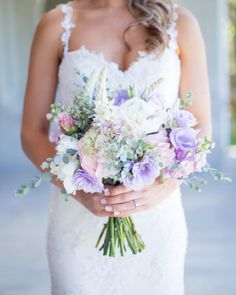 Lush and lovely pastel perfection!  Tented #forestwedding captured by @capetownweddingphotographer ! // Venue @beloftebos // Dress #RobynRoberts Bridal // Brides Hair Istyle Hair & Beauty // Brides Make-up Jonetha Beauty & Make-up // Flowers decor  planni