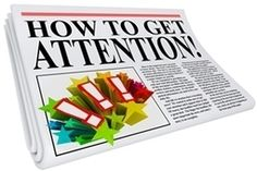 Writing good headlines doesn't always come naturally. Take some tips from marketing pros and use these simple tips to start writing titles for your posts! Blog Writing Tips, Native Advertising, Advertising Ideas, Event Solutions, Newspaper Headlines, Reputation Management, Public Relations, Content Marketing, Marketing Tools
