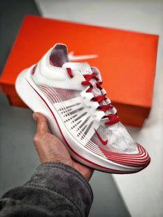 huge discount 6e1c1 0d283 Nike Zoom Fly SP AJ9282-100