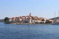 Why everyone is going to Croatia - FlightSite's Travel Blog