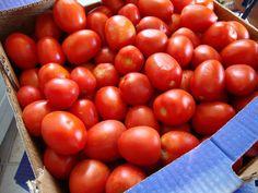 Eat Greek, Food Hacks, Food Tips, Vegetables, Dressings, Food Stamps, Vegetable Recipes, Veggies